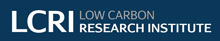 LCRI | Low Carbon Research Institute